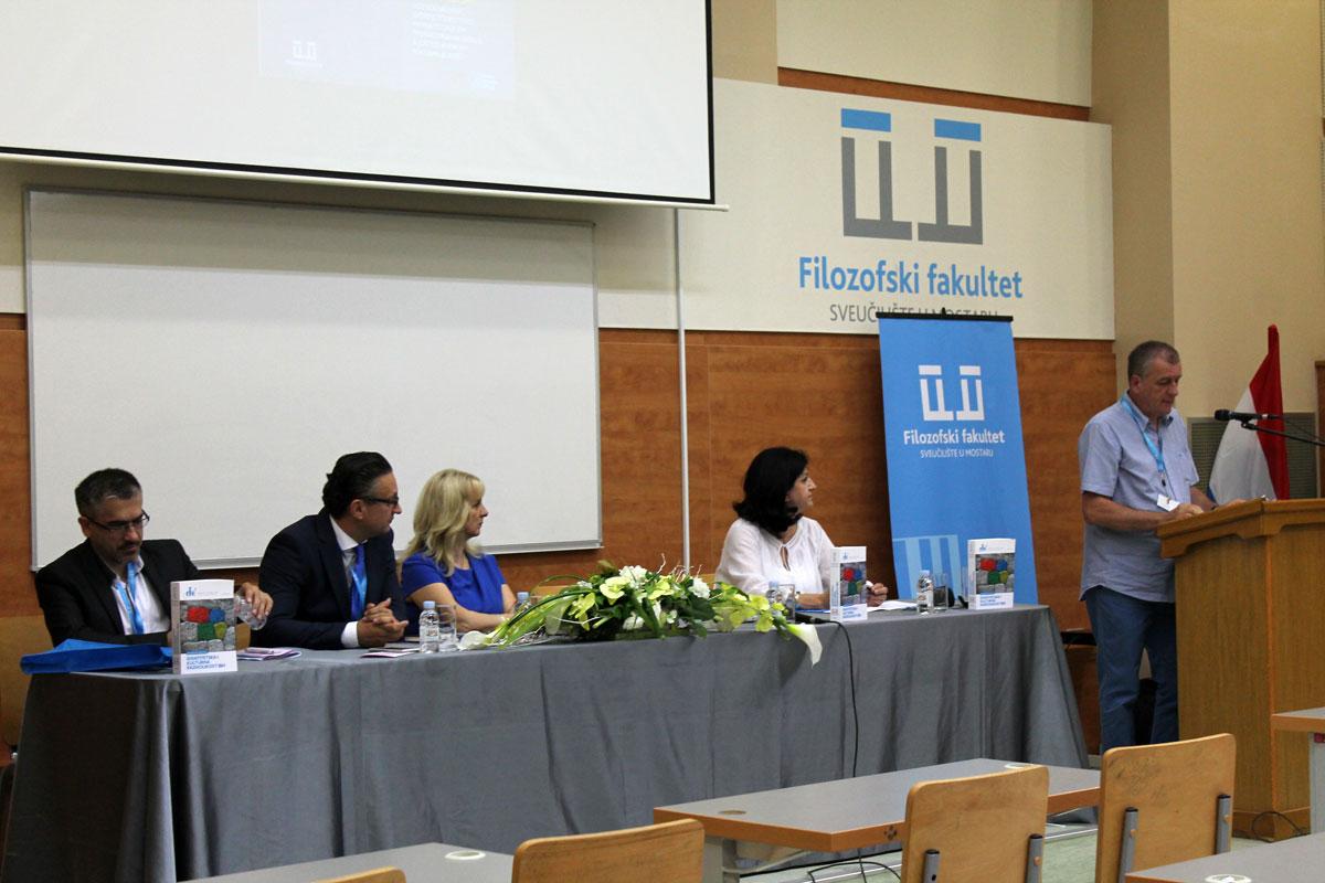 znanstvena_konferencija_ffmo_2