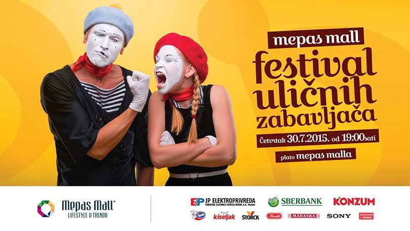 1920x1080_festival_ulicnih_zabavljaca_vizual