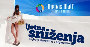 1920x1080_ljetna_snizenja_za_display