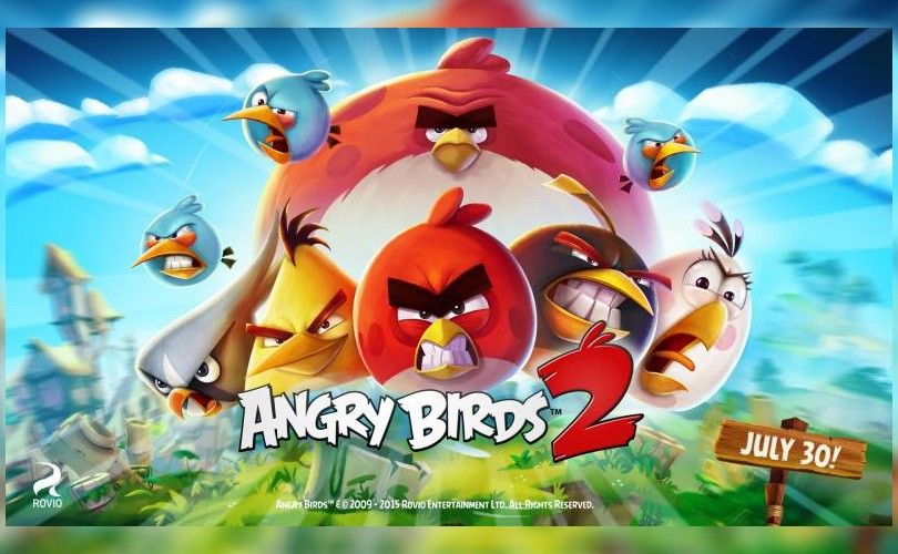 angry-brids-2