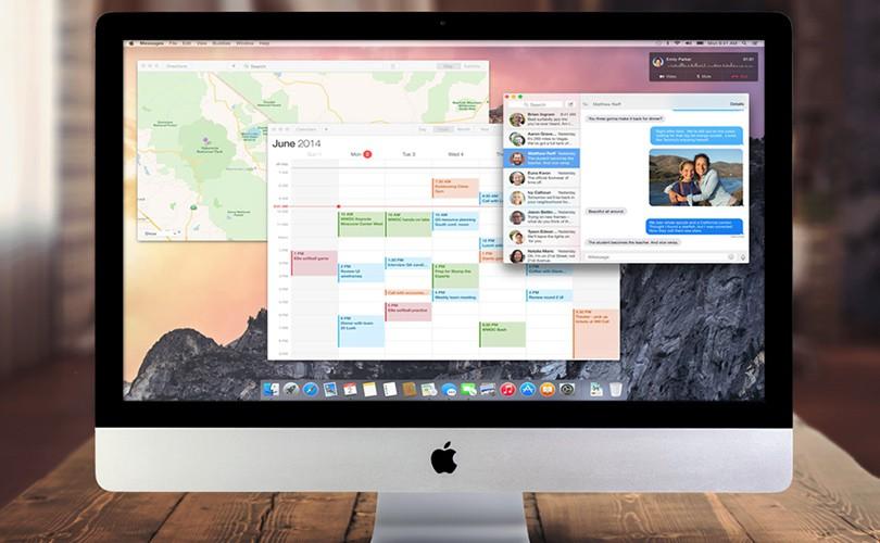 apple-mac-1