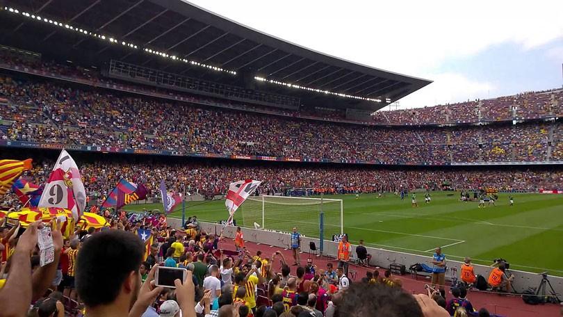 barca_stadion_