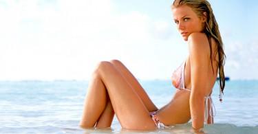 bikini, plaza_