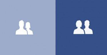 facebook-ikonice