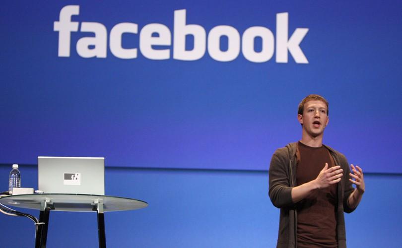 facebook-nova-opcija
