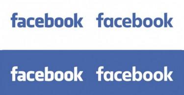 facebook-novi-logo