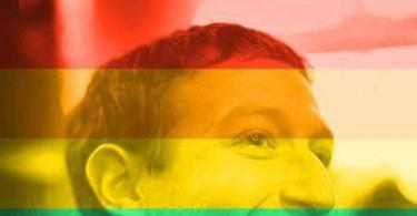 facebook.pride
