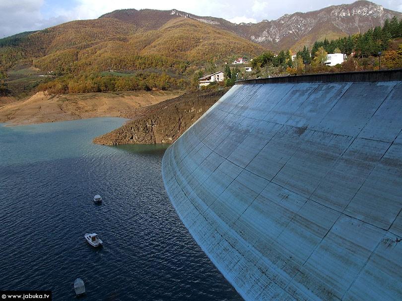 hidroelektrana_brana_rama