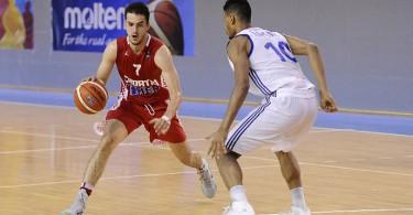 hrvatska-u20-bosnjak