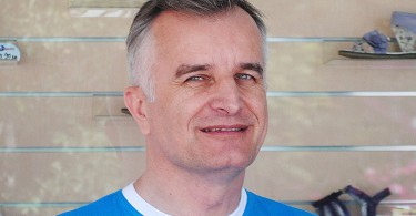jerko_ivankovic_lijanovic