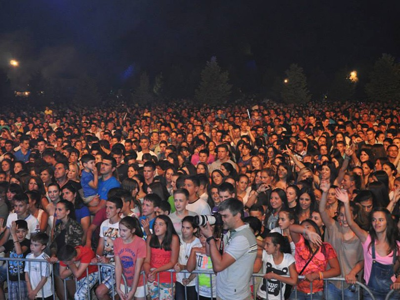 koncert_donja_blatnica_2014
