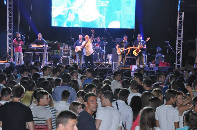koncert_donja_blatnica_2014_2