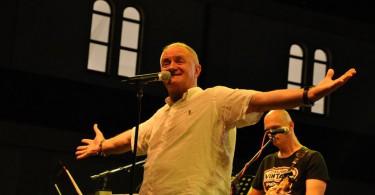 koncert_donja_blatnica_2014_3