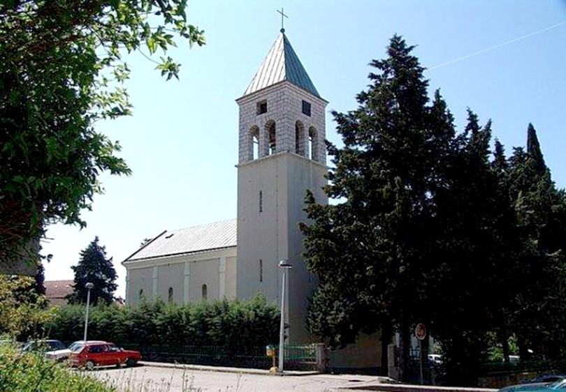 ljubuski-crkva