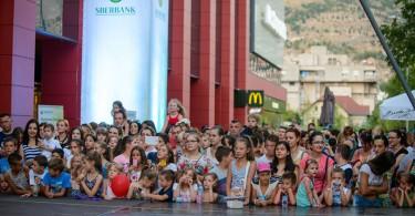 mepas-mall-zabavljaci-11