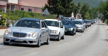 mercedes_meeting_hercegovina_14
