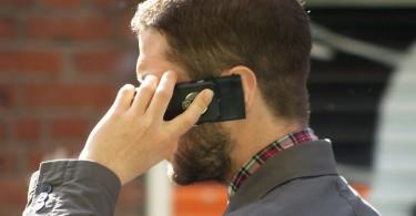 mobitel dojava