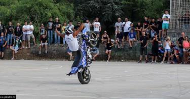 motorijada_siroki_7