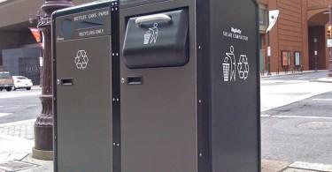 new-york-trashcan-wifi