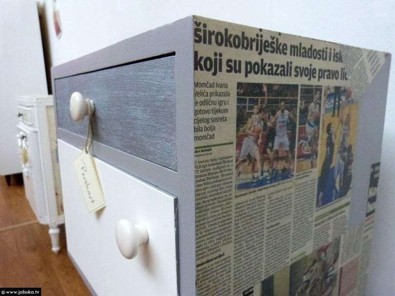 Foto: Ivana Jurić