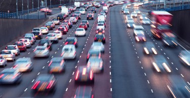 promet-auta