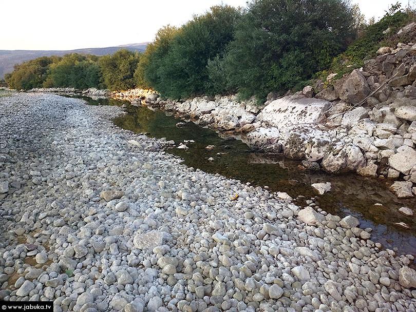 rijeka-1