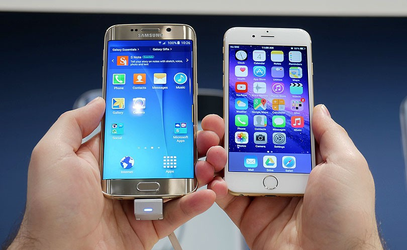 samsung_6_iphone_6