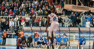 siroki_ABA_liga