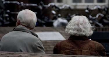 starci, penzioneri, mirovina