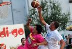 streetball_2015_siroki_3