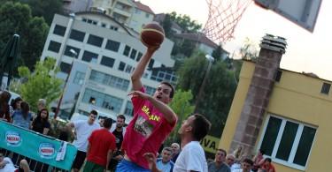 streetball_2015_siroki_6