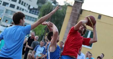 streetball_2015_siroki_8