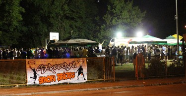 streetball_siroki_finale_1