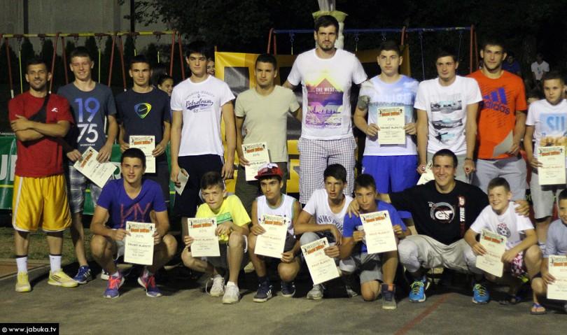 streetball_siroki_finale_10