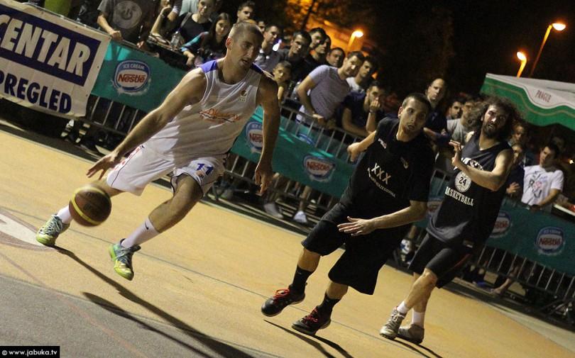 streetball_siroki_finale_11