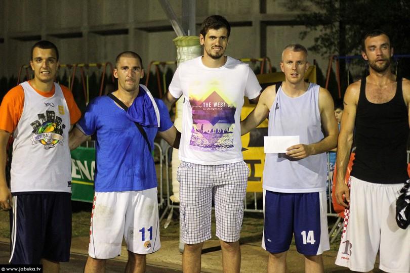 streetball_siroki_finale_12