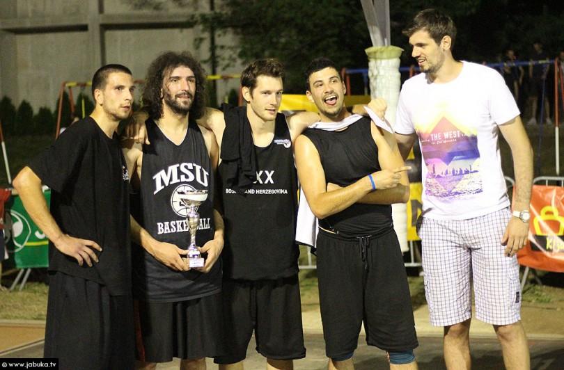 streetball_siroki_finale_13