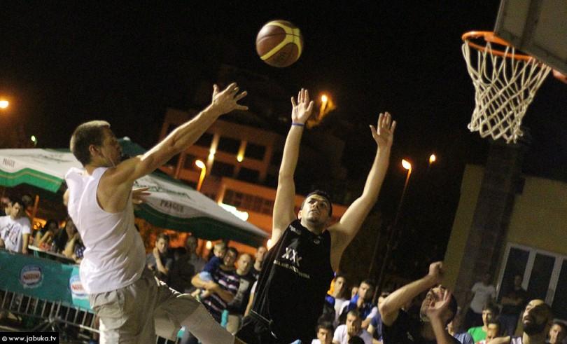 streetball_siroki_finale_2