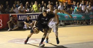 streetball_siroki_finale_3