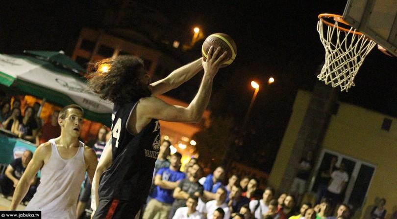 streetball_siroki_finale_4