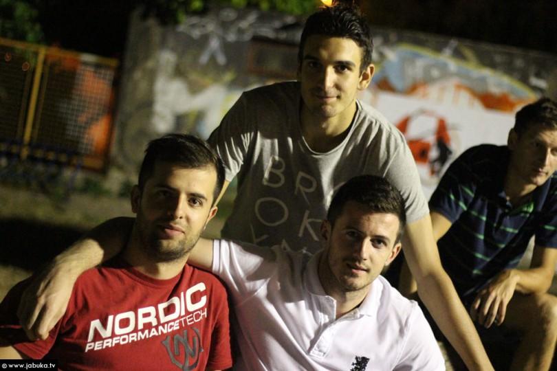 streetball_siroki_finale_5