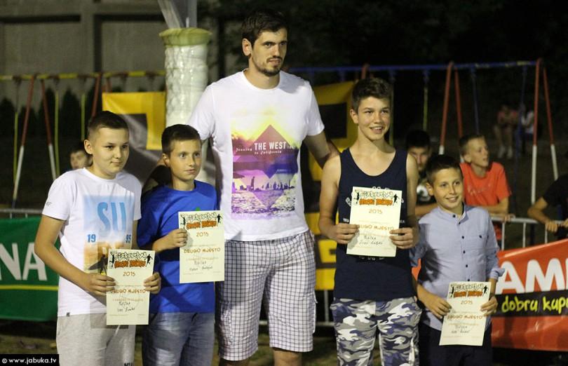 streetball_siroki_finale_6