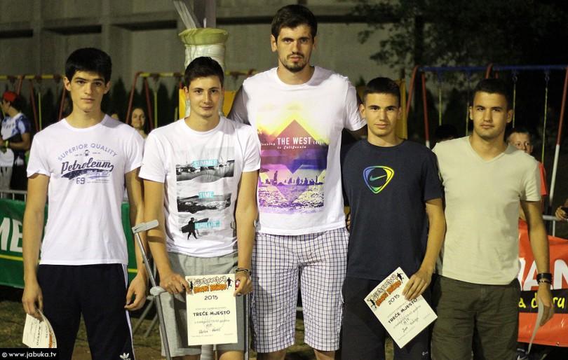 streetball_siroki_finale_8