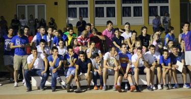 streetball_siroki_finale_9