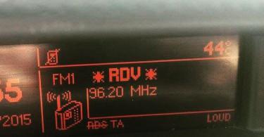 temperatura_vrucina