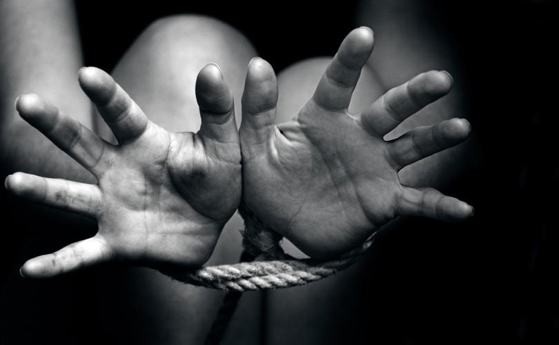 trgovanje-ljudima