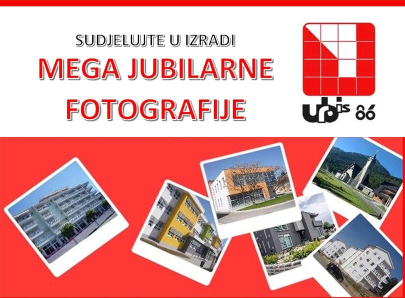urbis_1