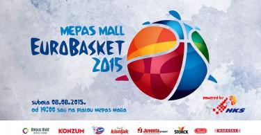 1920x1080_eurobasket_2015_vizual