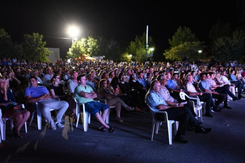 Festival klapske pisme 2015