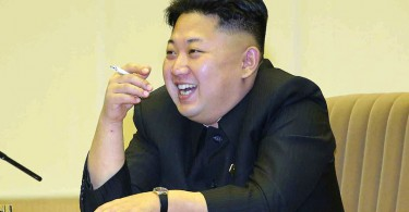 Kim_Jong_Un